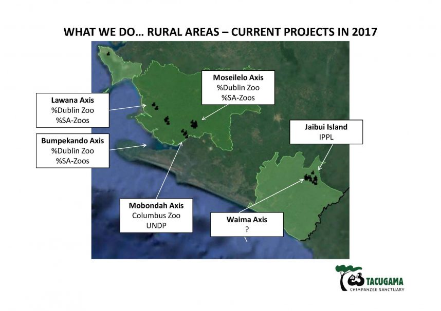 Map_TCOP_projects_2016-2017