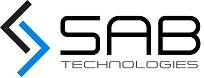 SAB Technologies