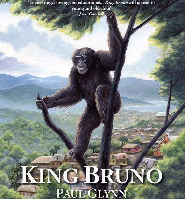 King Bruno