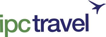 IPC Travel