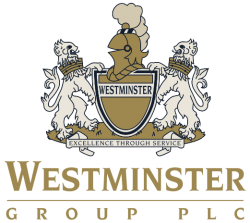 Westminster Group